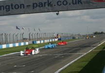 0000000004 donington - Lynda Steele